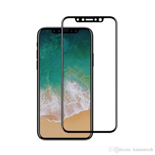 4d-full-cover-curved-edge-tempered-glass