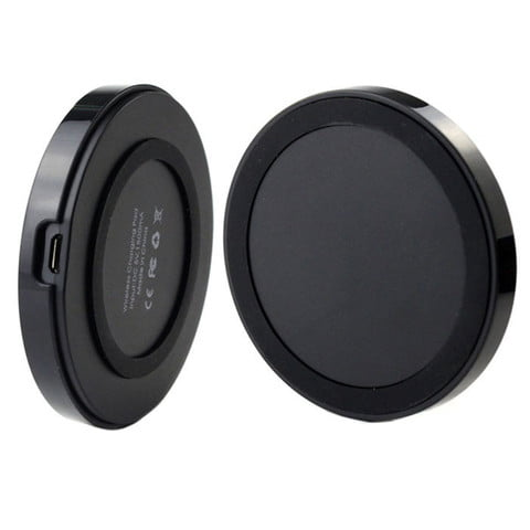 Qi-Wireless-Charger-Mini-Charging-Pad-Ultra-Slim-for-iPhone-4-5-5S-Samsung-Galaxy-S3_large
