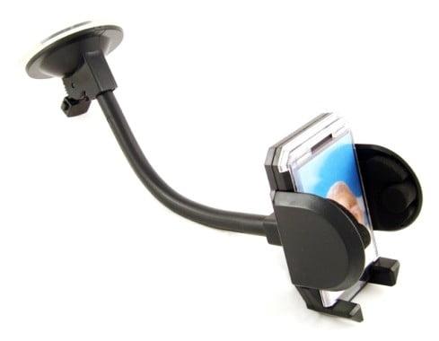 avto-nosilec-telefon