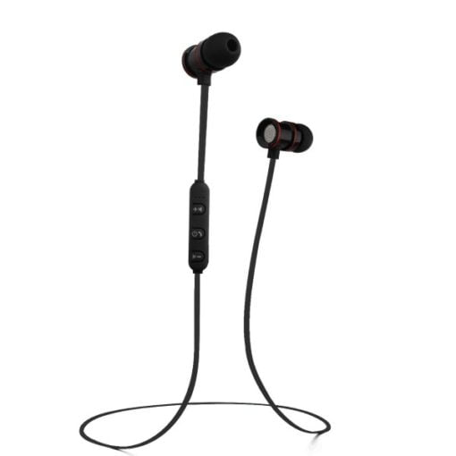 Brezžične-Bluetooth-slušalke-PixlBird-1