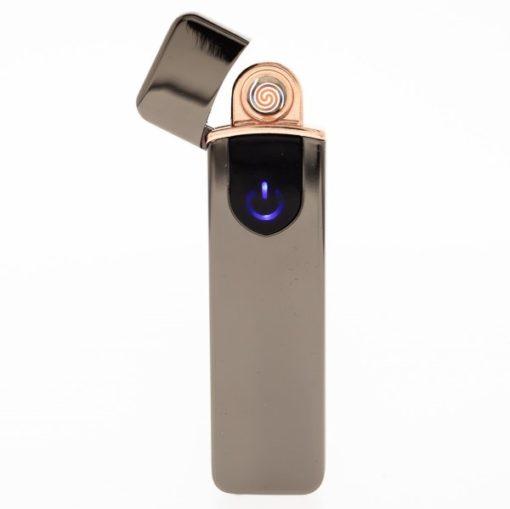električni-usb-vžigalnik-na-dotik-Touch-lighter-8