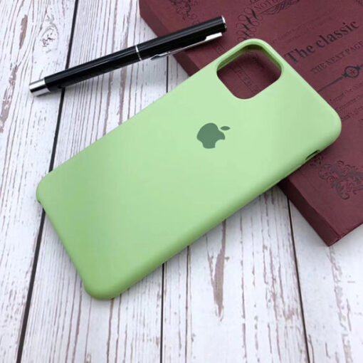 Original-Case-New-iPhone-2019-iPhone-11-iPhone-11-PRO-iPhone-11-PRO-Max-Silicone-Case
