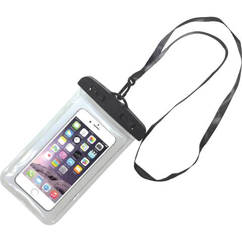 Waterproof-Phone-Pouch-travel-070925-hi-res-0_large
