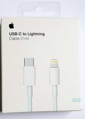 1108492157-MK0X2–A_4 c lightning